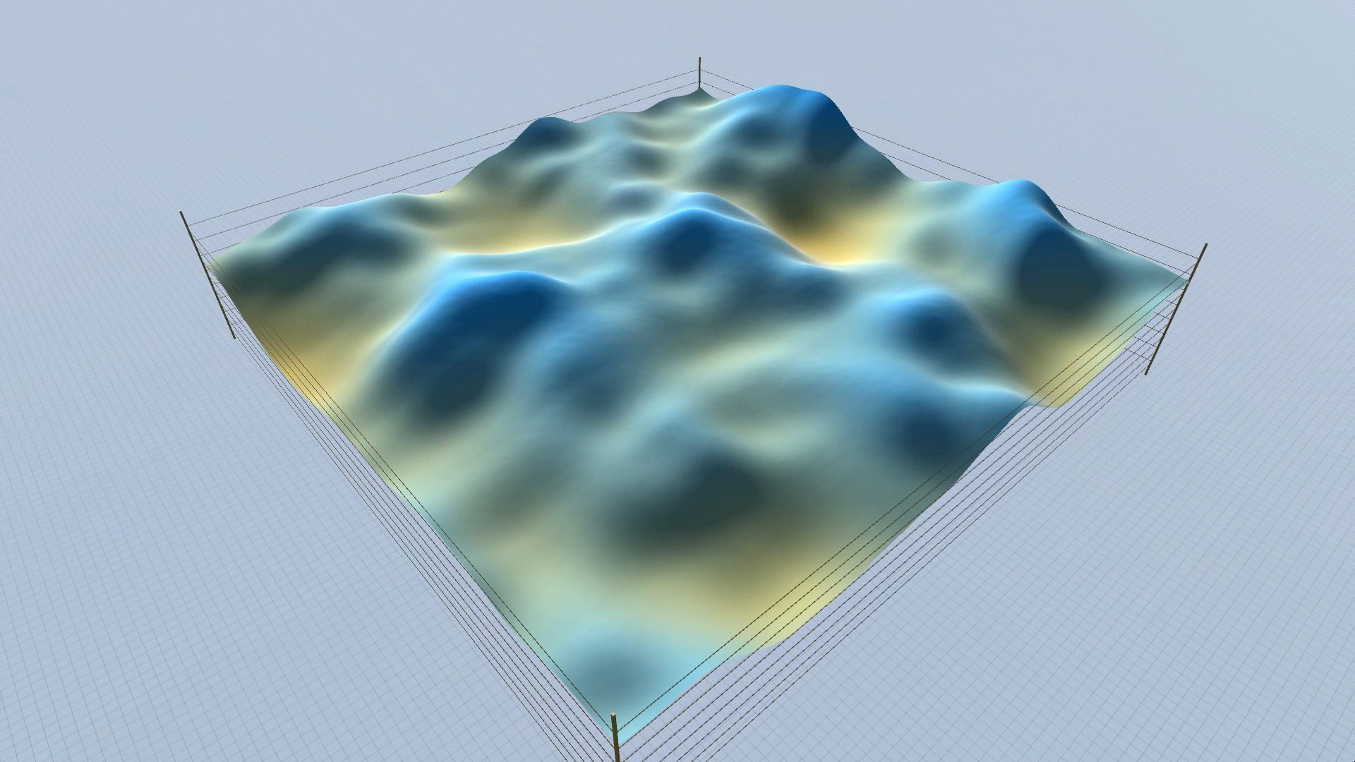 konsfik-procedural-landscape-animated-play-mode-screenshot-9