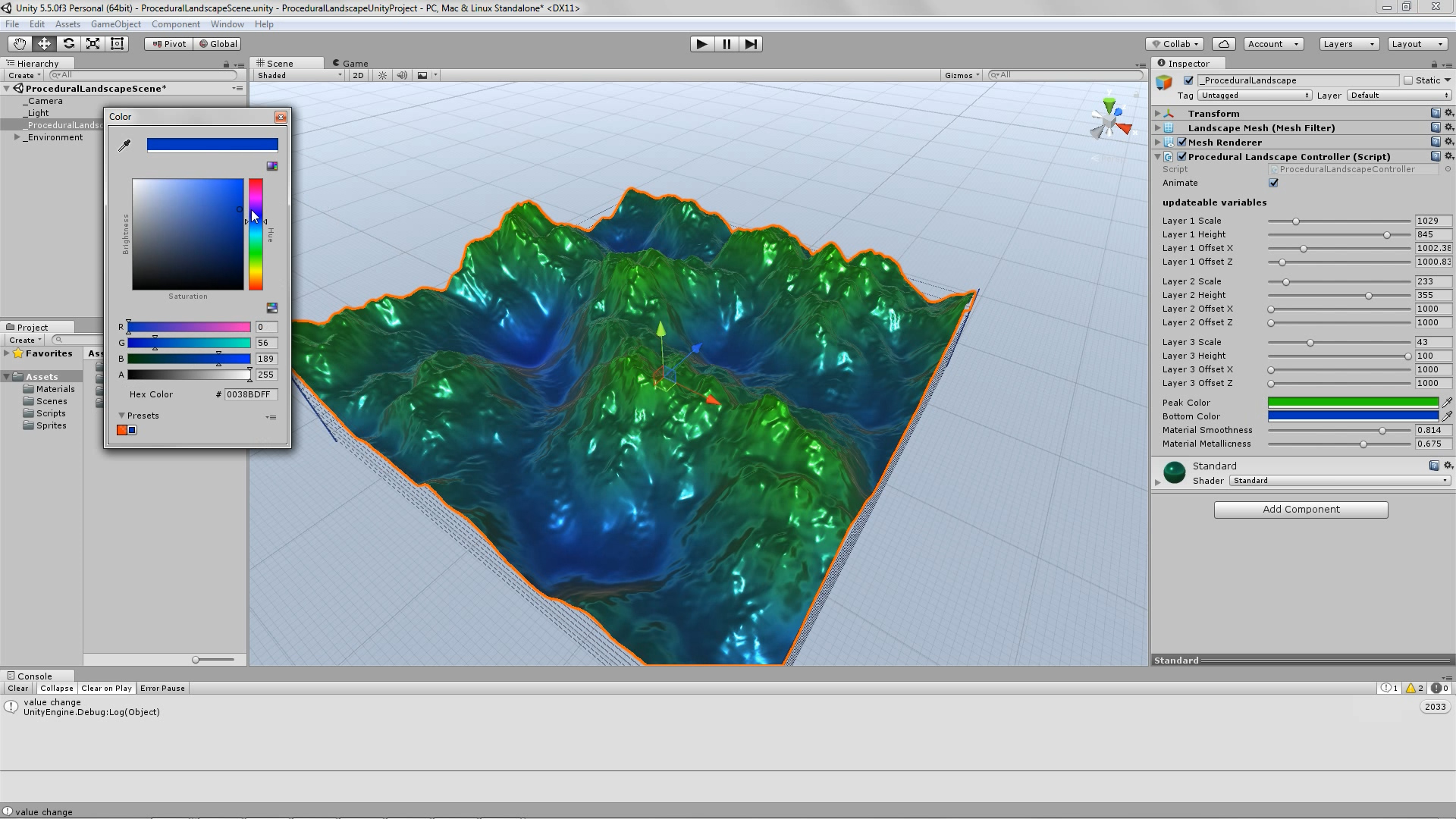 konsfik-procedural-landscape-editor-screenshot-2