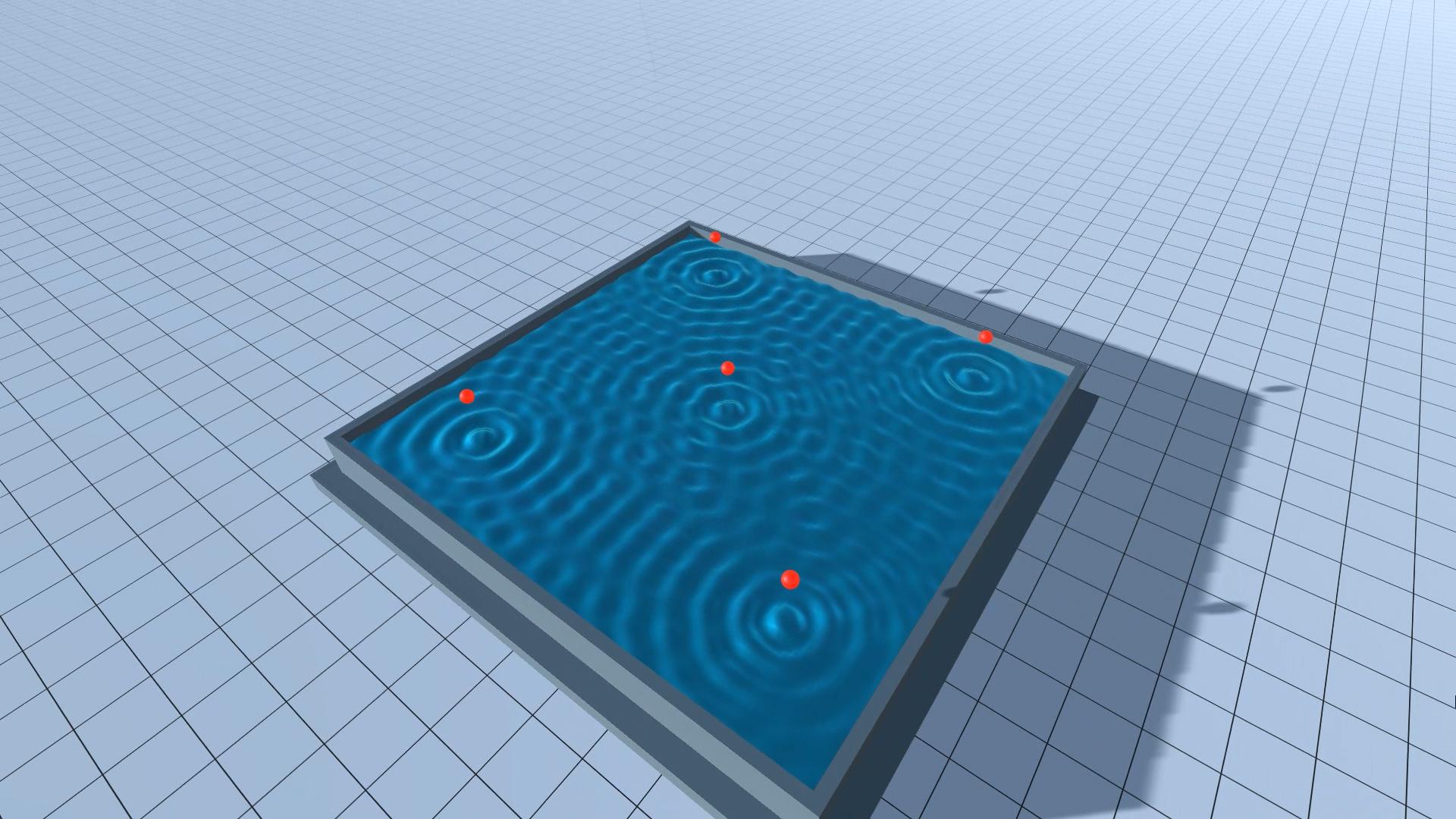 konsfik-procedural-water-surface-unity3d-snapshot-2