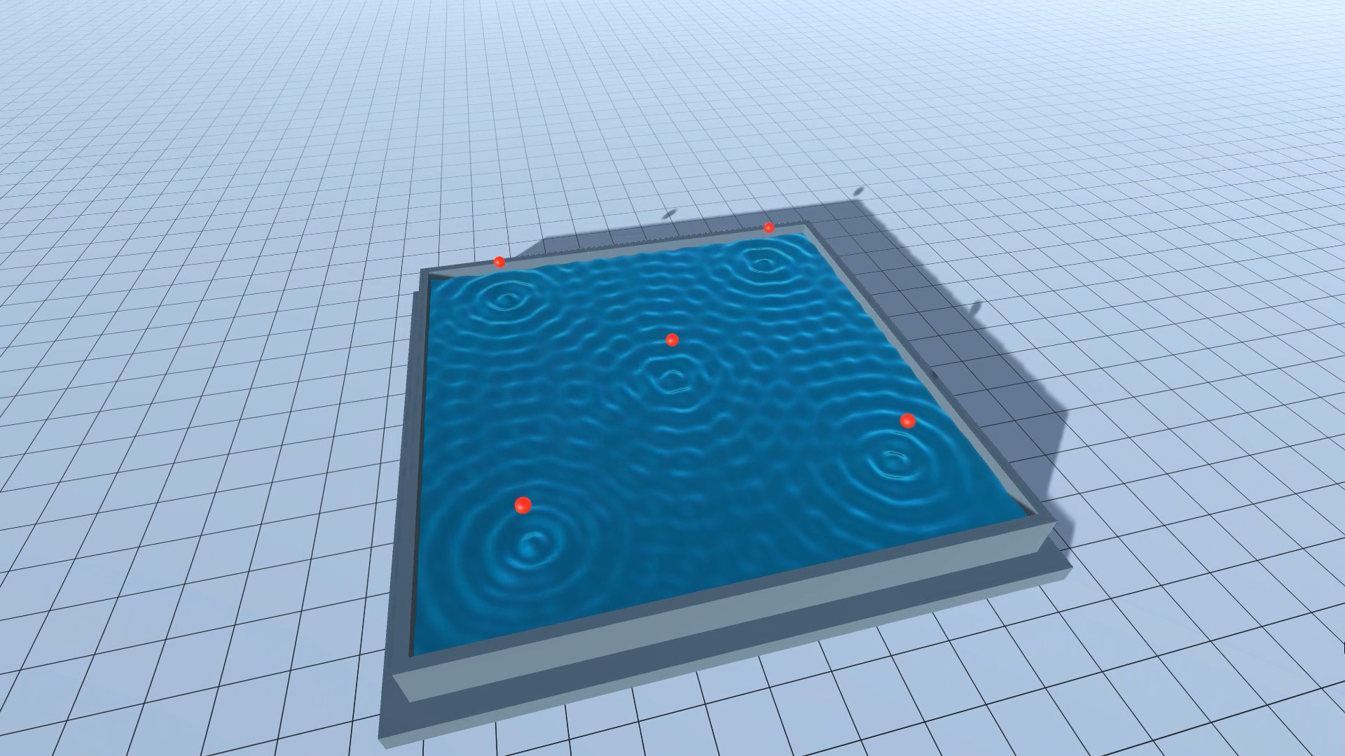 konsfik-procedural-water-surface-unity3d-snapshot-3