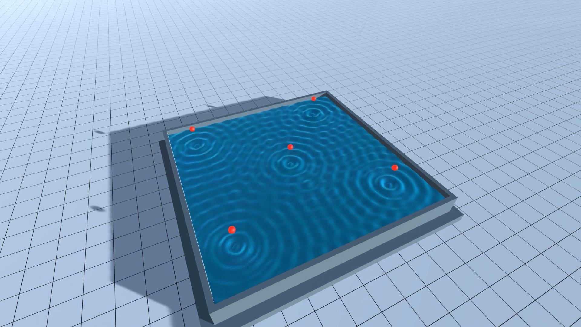 konsfik-procedural-water-surface-unity3d-snapshot-5