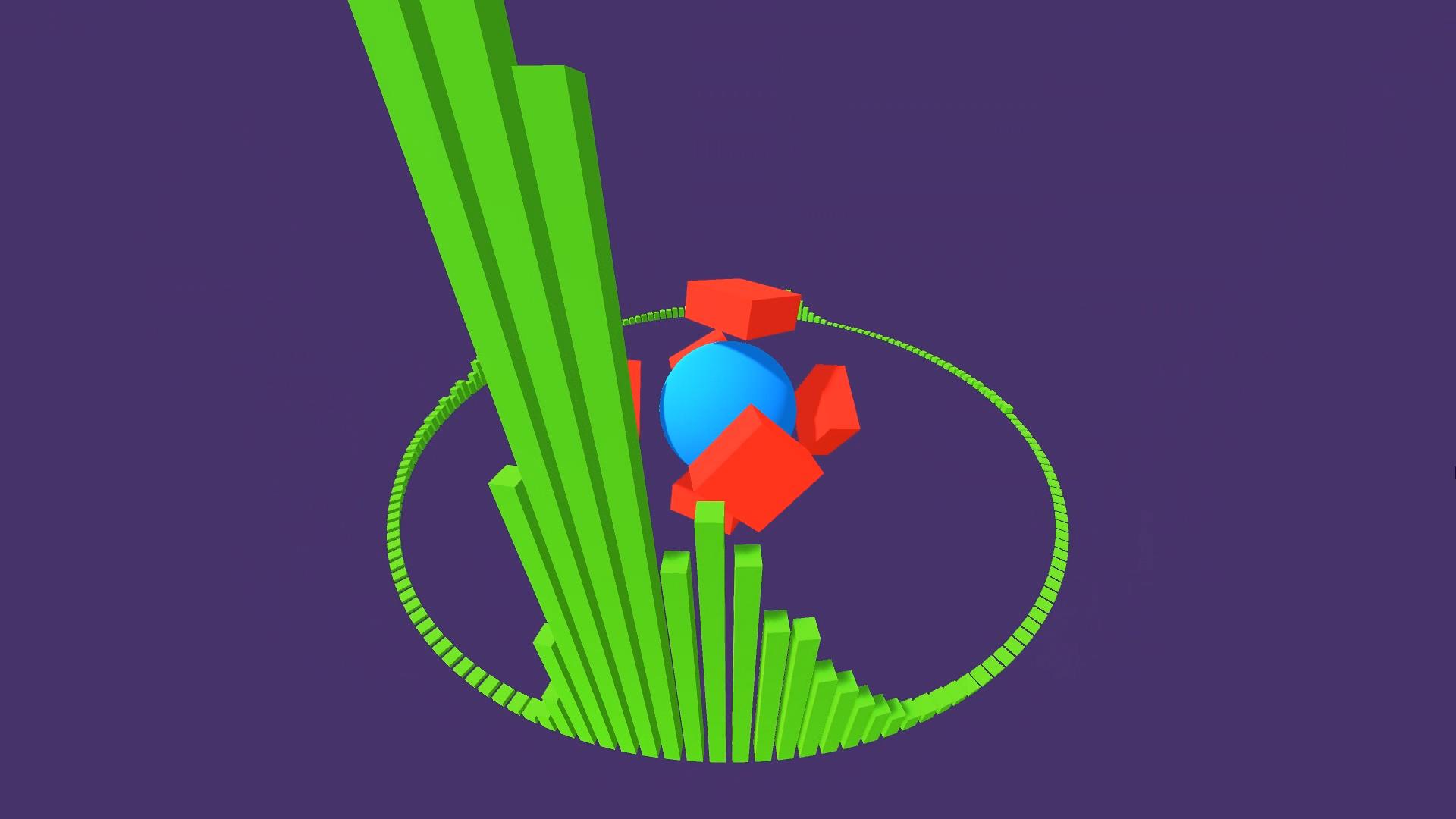 konsfik-procedural-audio-made-in-unity3d-autoplay-mode-screenshot-6