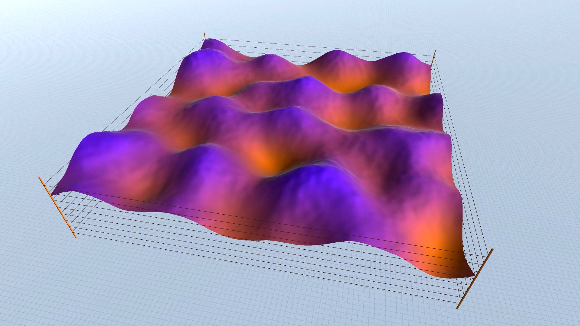 konsfik-procedural-landscape-animated-play-mode-screenshot-3