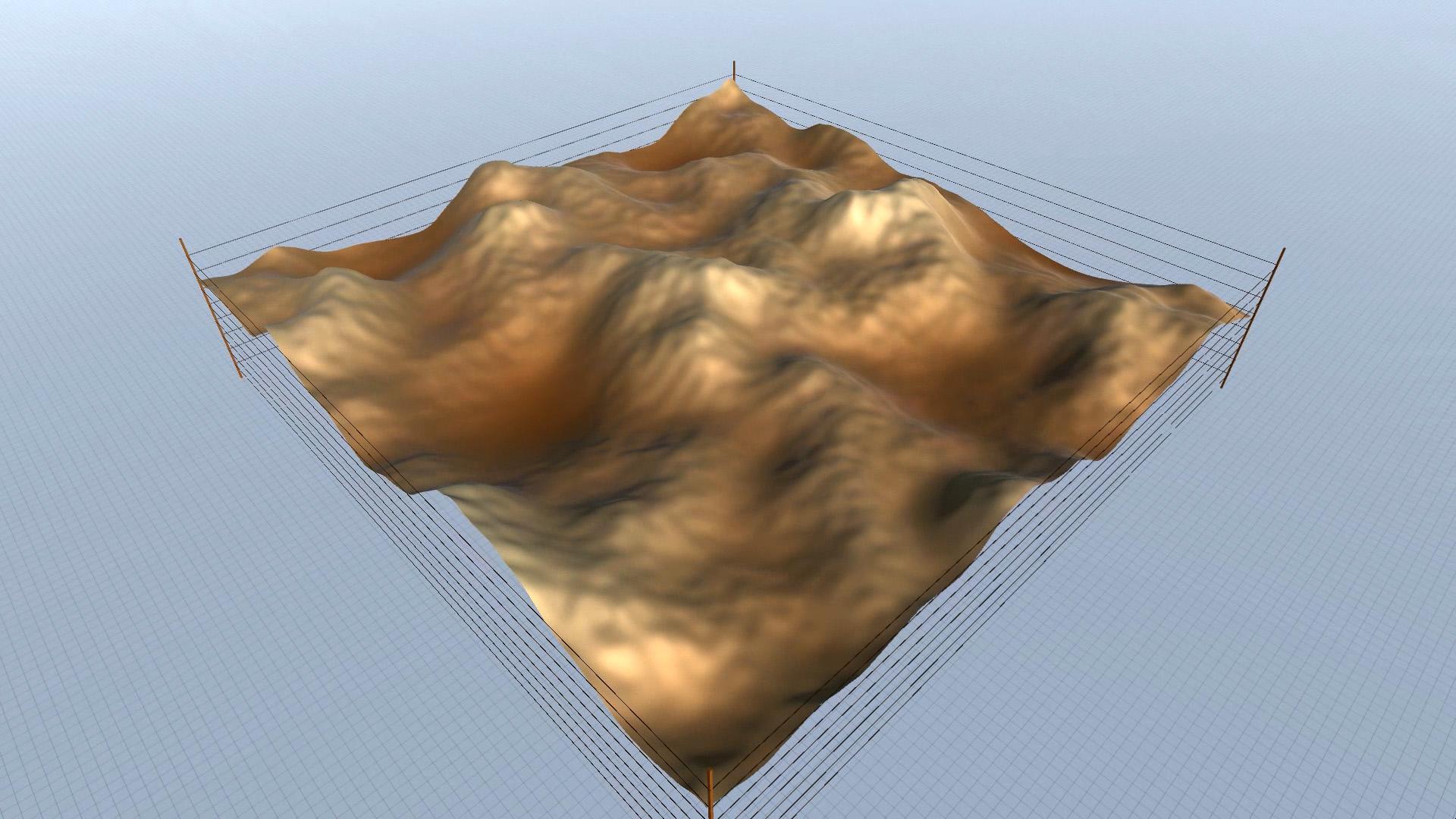 konsfik-procedural-landscape-animated-play-mode-screenshot-5