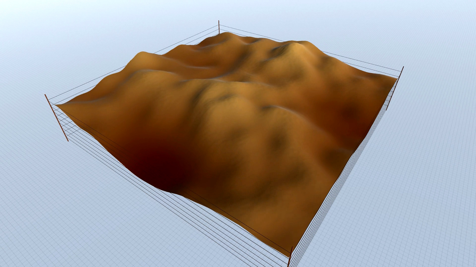 konsfik-procedural-landscape-animated-play-mode-screenshot-6