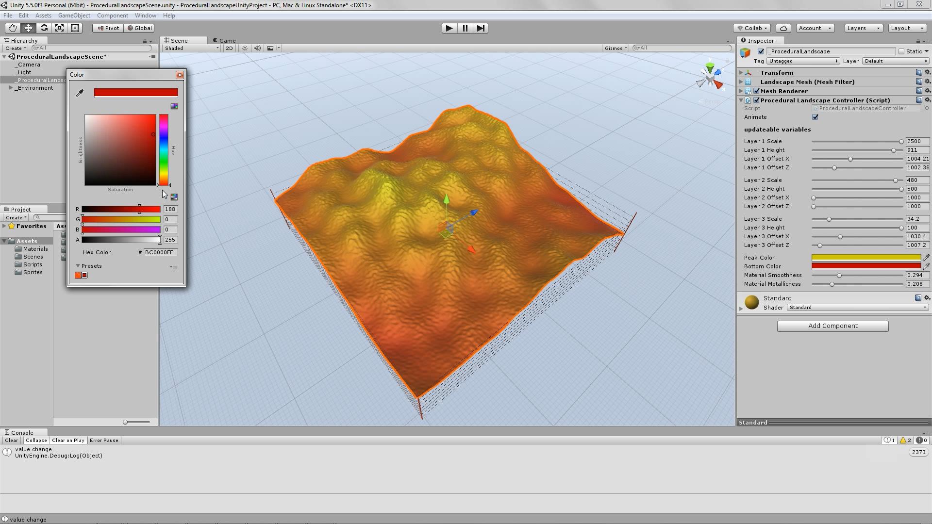 konsfik-procedural-landscape-editor-screenshot-4