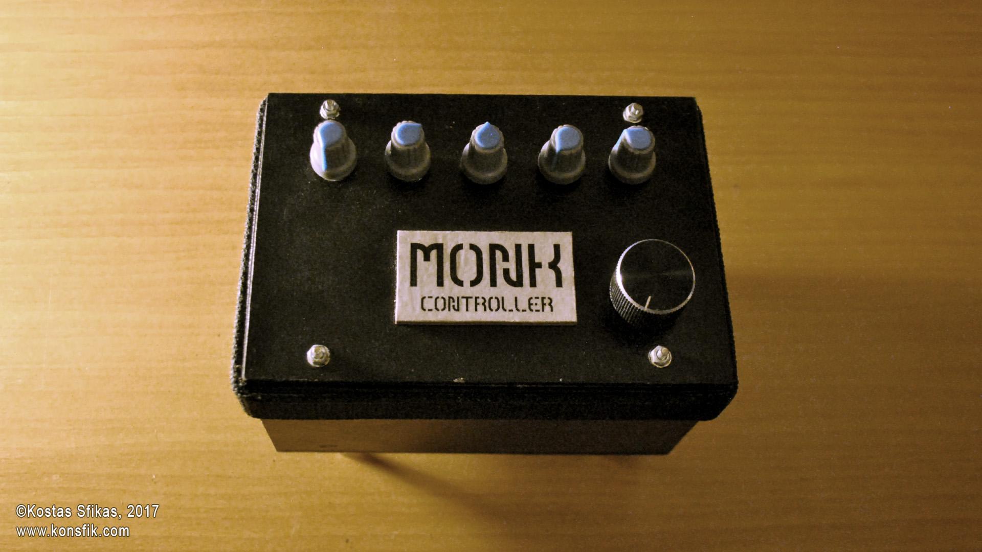 konsfik-monk-programmable-digital-synthesizer-photo-1