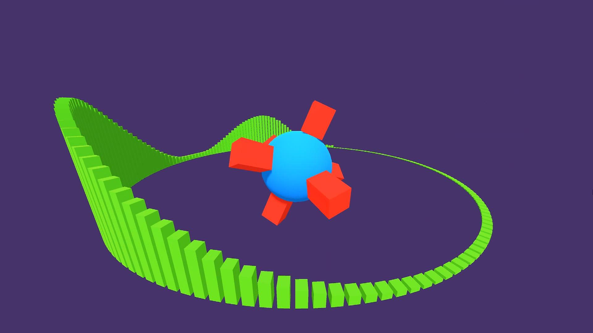 konsfik-procedural-audio-made-in-unity3d-autoplay-mode-screenshot-1