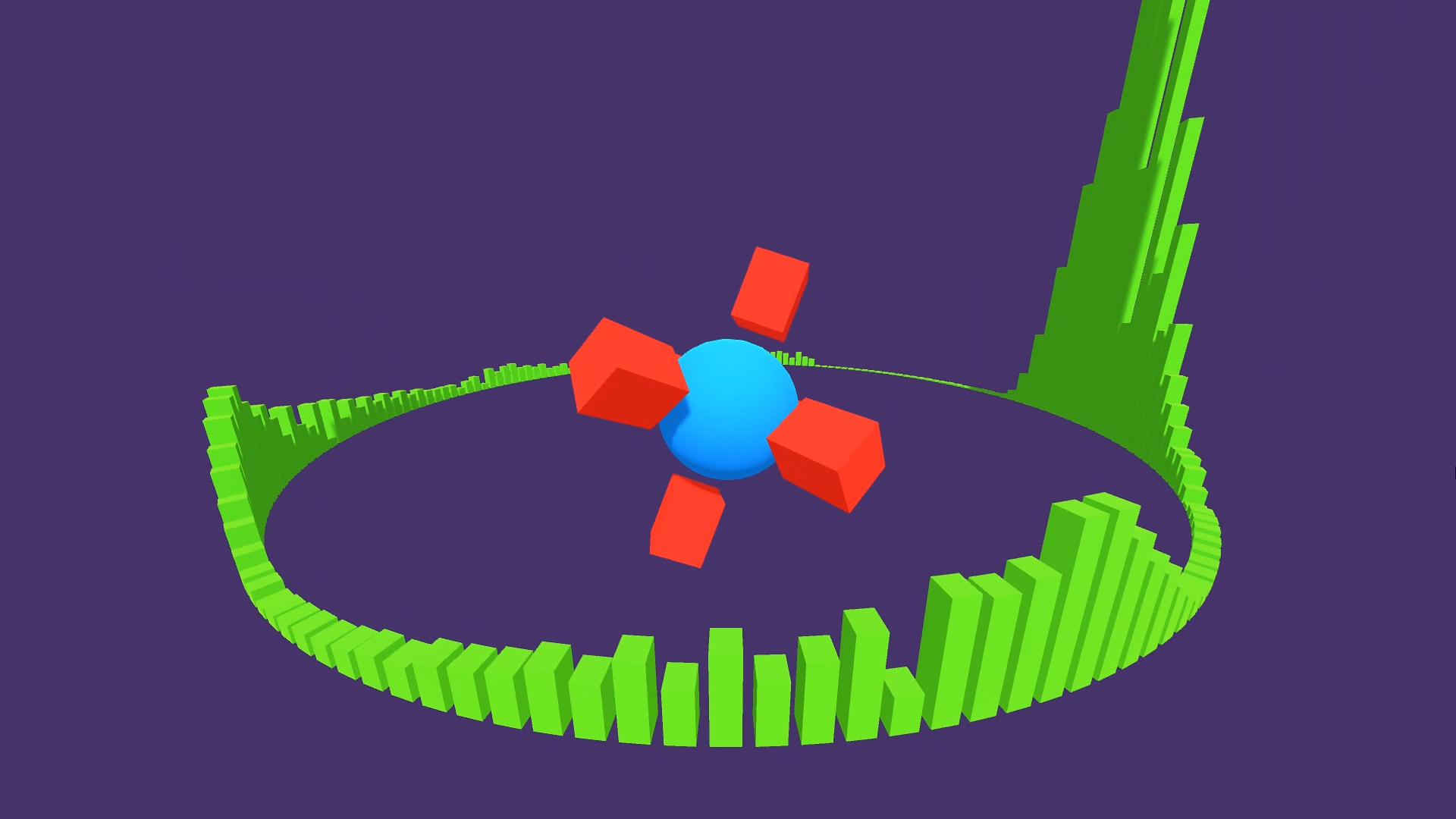 konsfik-procedural-audio-made-in-unity3d-autoplay-mode-screenshot-2