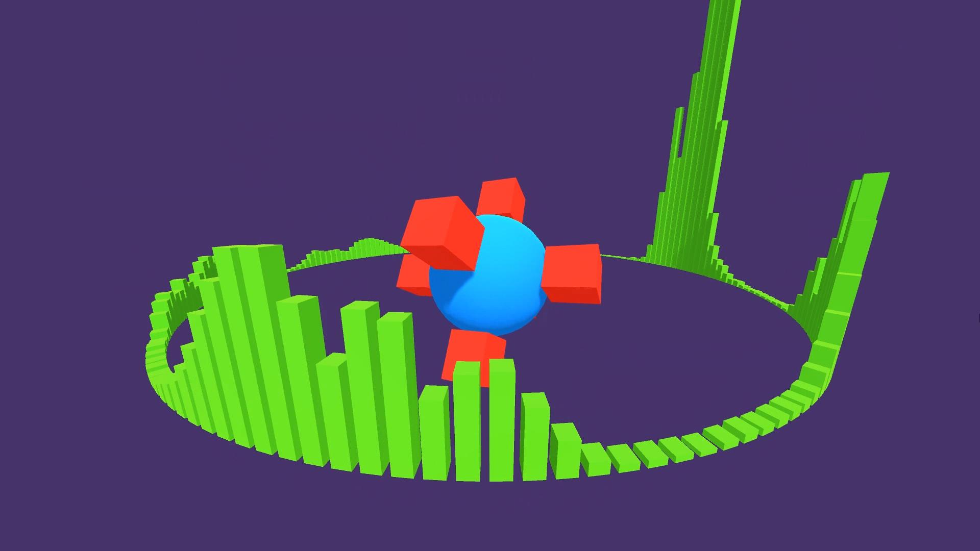 konsfik-procedural-audio-made-in-unity3d-autoplay-mode-screenshot-3