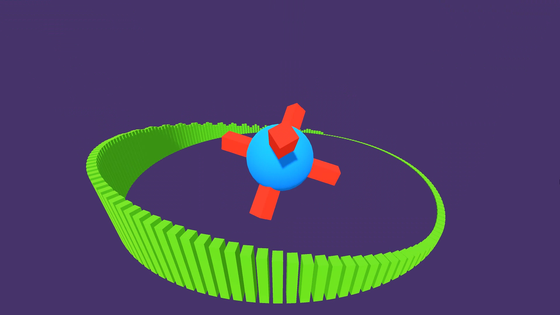 konsfik-procedural-audio-made-in-unity3d-autoplay-mode-screenshot-7